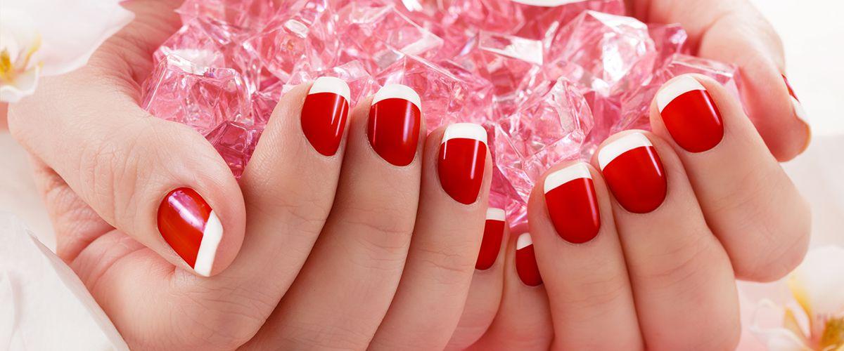 Nail Spa 1 LLC | Nail salon in Conway 29526 | Nail salon 29526
