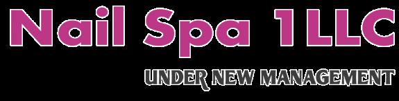 Spa Pedicure at Nail Spa 1 LLC | Nail spa 29526 | Conway SC 29526